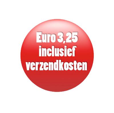 3-eur-25